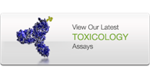 View our Toxicology Assays