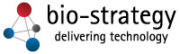 Bio-Strategy Limited