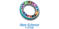 Neo Science & Group
