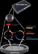 ECL Diagram